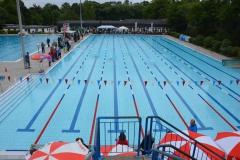 sgwi schwimmfest 2015