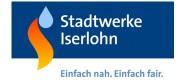 Stadtwerke – Logo