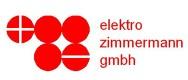 Zimmermann – Logo