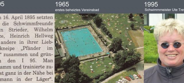 120 Jahre I95