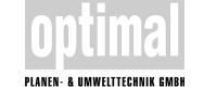 Planen Logo