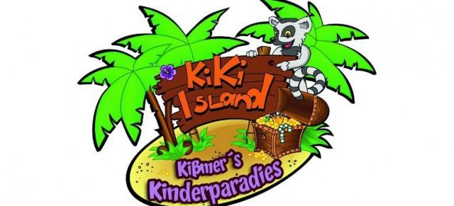 Ausflug ins Kikis Island